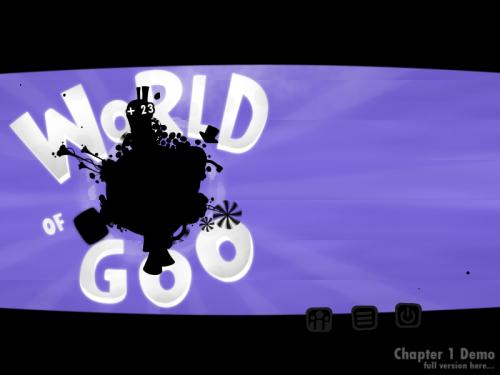 world_of_goo1