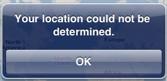 nolocation