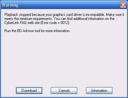 Download Latest Video Card Driver For Windows Xp Free
